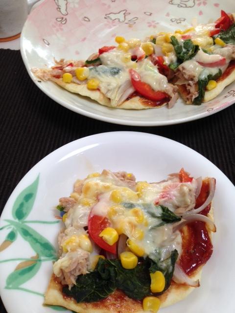 http://www.810810.co.jp/blog_healthy/0225/IMG_0438.JPG