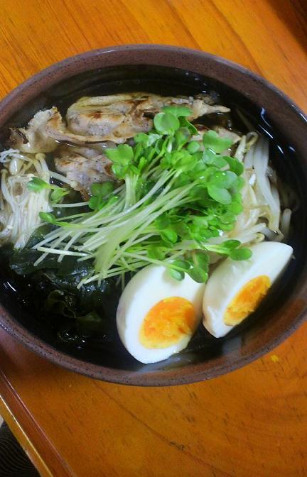 http://www.810810.co.jp/blog_healthy/2013122111400000.jpg