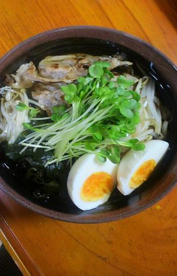 http://www.810810.co.jp/blog_healthy/assets_c/2013/12/2013122111400000-thumb-500x777-559-thumb-350x543-563.jpg
