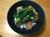 宮崎社長の男料理☆カジキマグロのソテー粒マスタードソース