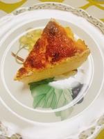 バスク風チーズケーキ.jpg