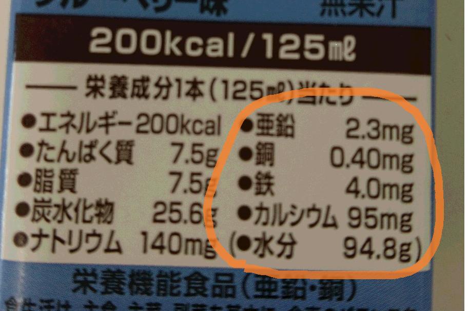 http://www.810810.co.jp/blog_run7/%E6%A0%84%E9%A4%8A%E6%88%90%E5%88%86%E8%A1%A8%E7%A4%BA%E2%91%A4.png