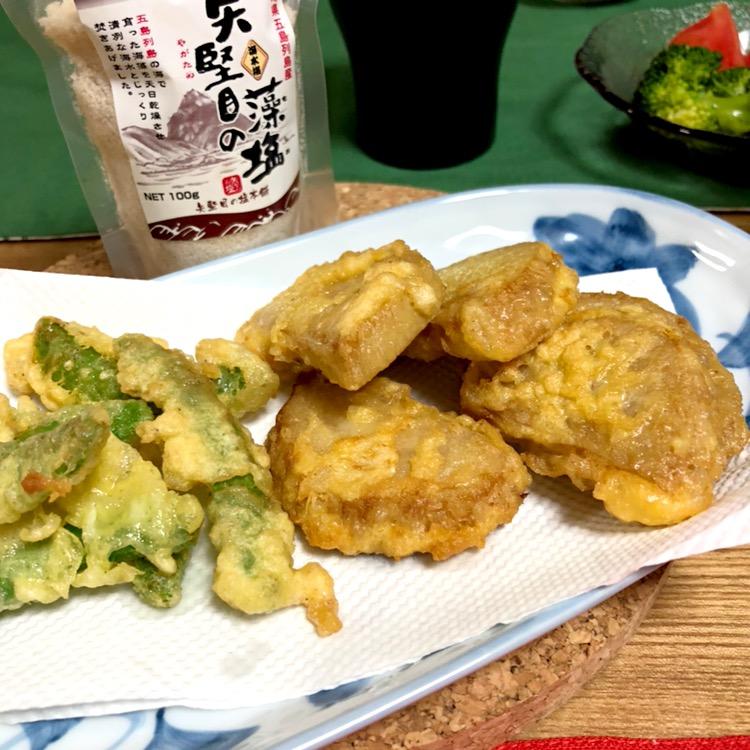 http://www.810810.co.jp/blog_run7/0502/IMG_2186.JPG