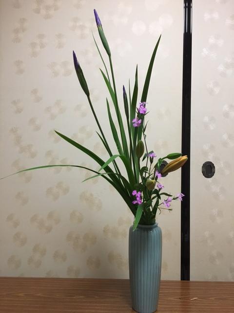 http://www.810810.co.jp/blog_run7/0511/IMG_1442.JPG