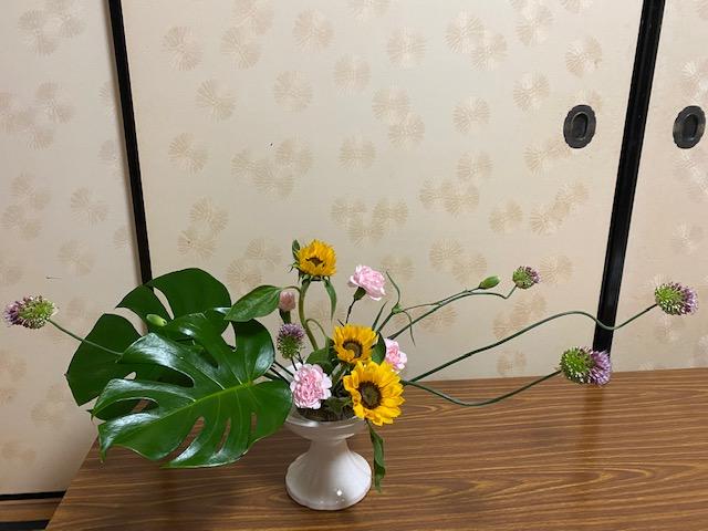 https://www.810810.co.jp/blog_run7/0639/IMG_2747.jpg