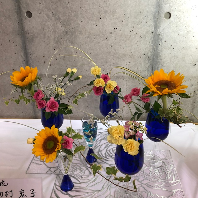 http://www.810810.co.jp/blog_run7/0809/IMG_2276.jpg
