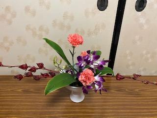 https://www.810810.co.jp/blog_run7/0918/IMG_2795.jpg