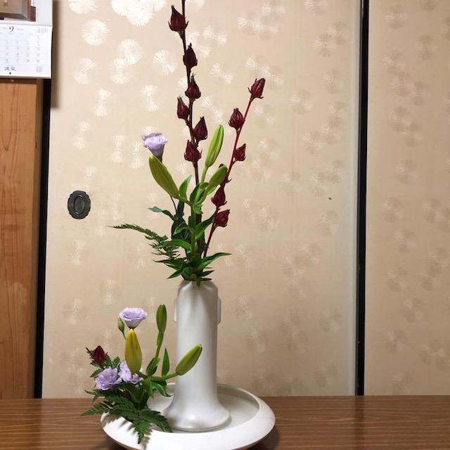 http://www.810810.co.jp/blog_run7/1107/IMG_1888.jpg