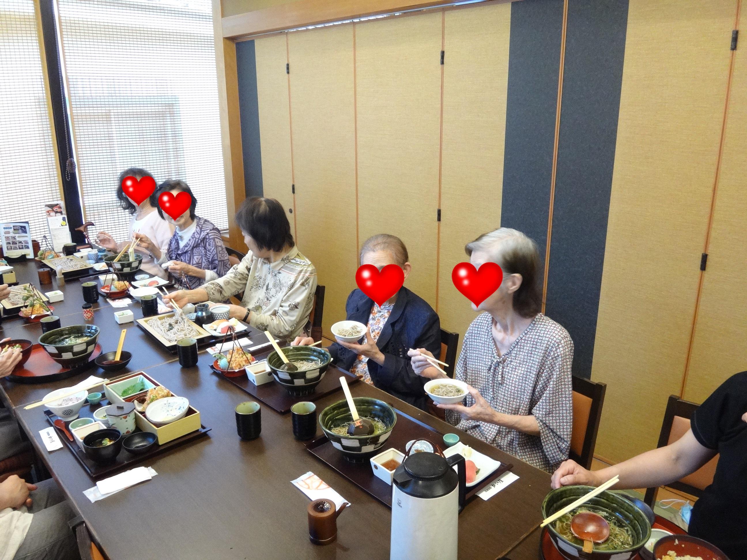 http://www.810810.co.jp/blog_run7/2015/06/05/DSC03155.JPG