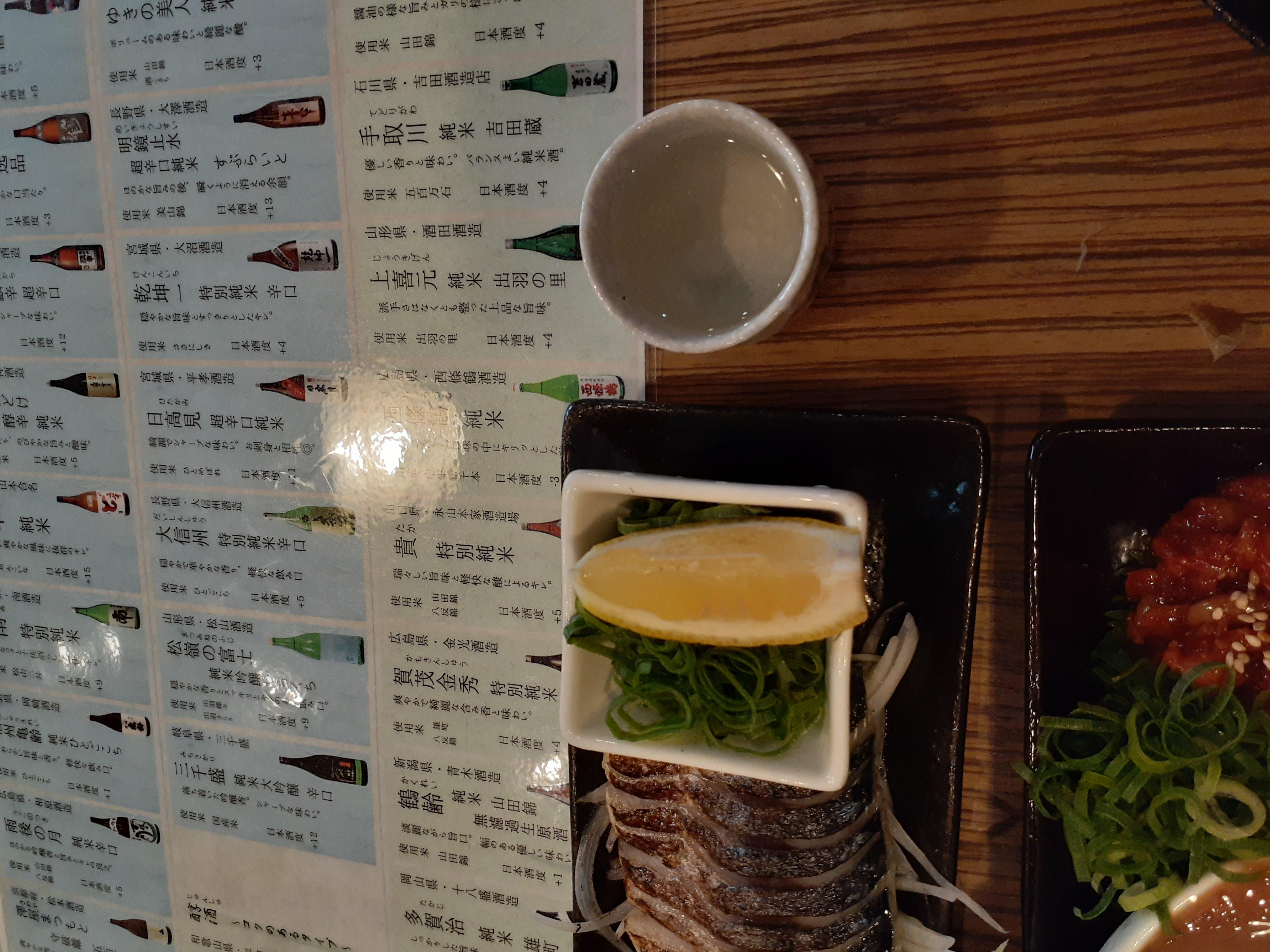 http://www.810810.co.jp/blog_run7/20200606_132046.jpg