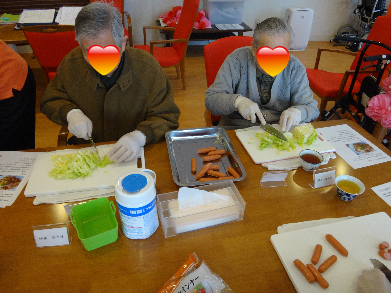 http://www.810810.co.jp/blog_run7/DSC02519.JPG