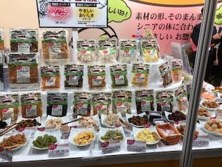 http://www.810810.co.jp/blog_run7/IMG_0265.jpg