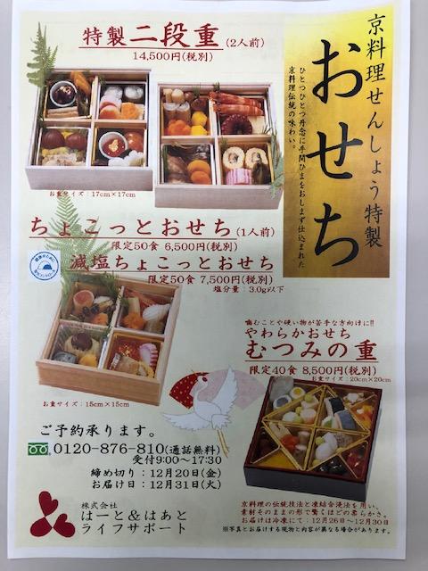 http://www.810810.co.jp/blog_run7/IMG_0315.jpg