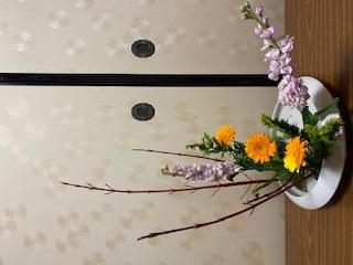 http://www.810810.co.jp/blog_run7/IMG_2666.jpg