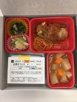 IMG_5345.jpg軟菜食.jpg