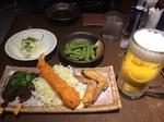 学会後名古屋.JPG