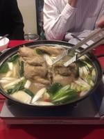 鶏タッカンマリ鍋.JPG