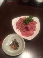 豚タン燻製.JPG