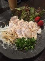 鶏肉たたき.JPG