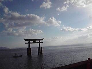 http://www.810810.co.jp/blog_run7/biwako2.jpg