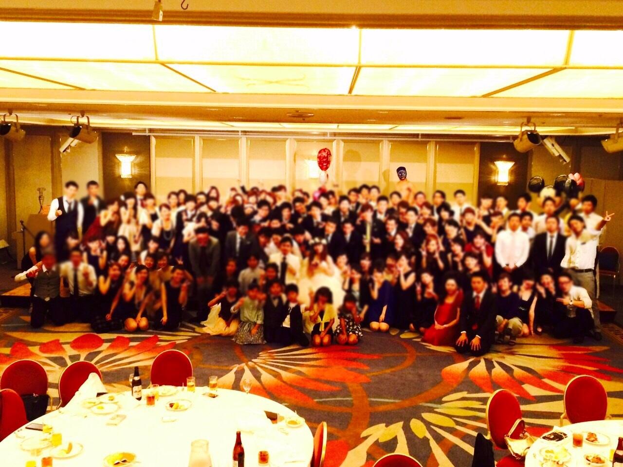 http://www.810810.co.jp/blog_run7/full2.jpg