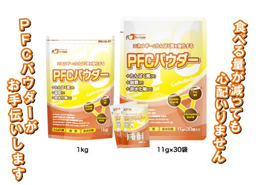 http://www.810810.co.jp/blog_run7/pfcpowder.jpg