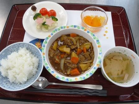 http://www.810810.co.jp/blog_welcome/003.JPG
