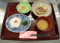 4月1日(火).jpg